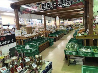 【ヤイロチョウ農園】直売所でししとうを販売しよう!〜問い合わせの巻〜